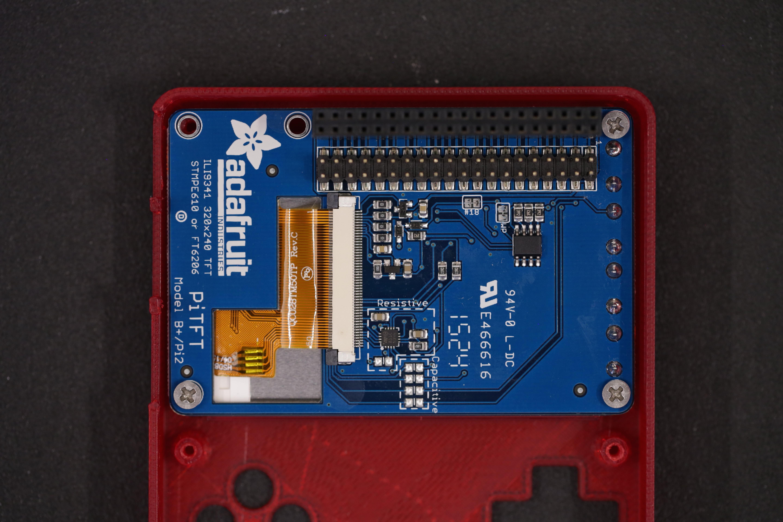 raspberry_pi_pitft_mounted.jpg