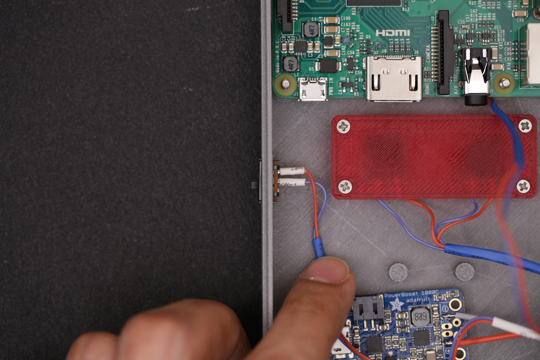 raspberry_pi_insert_switch.jpg