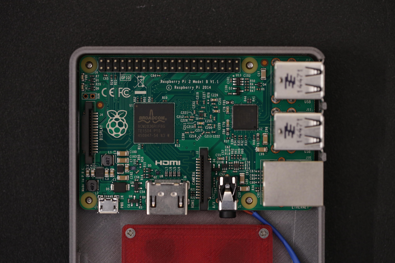 raspberry_pi_install_pi_case.jpg