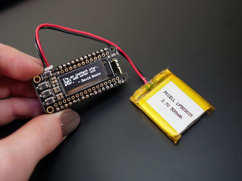 lcds___displays_wifi-feather-badge-06.jpg