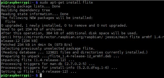 raspberry_pi_flite-install.png
