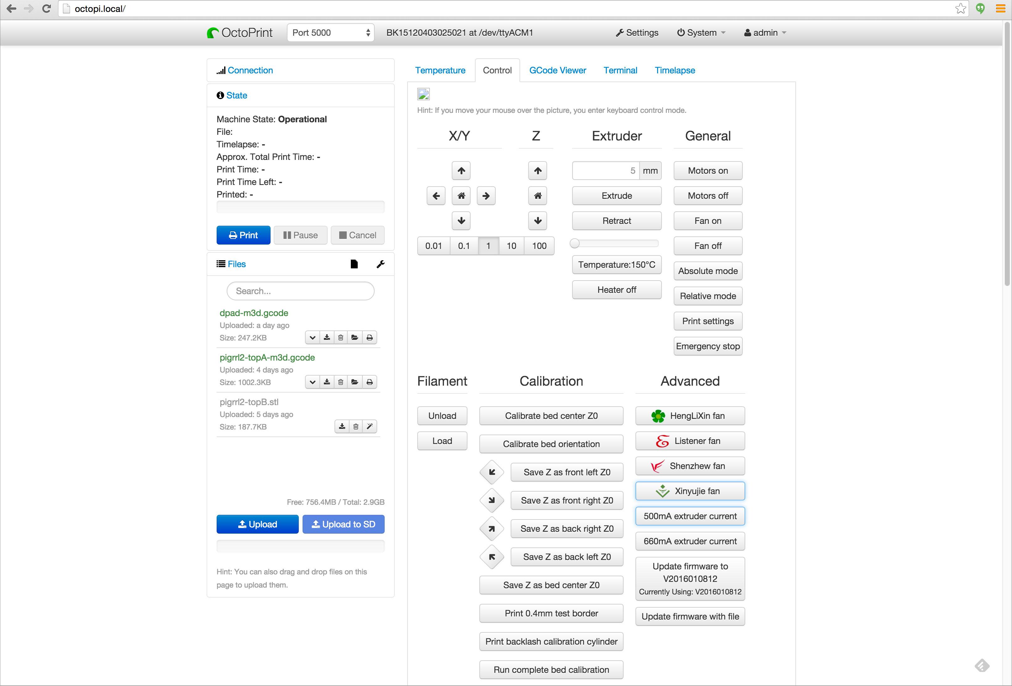 raspberry_pi_control-tab.jpg