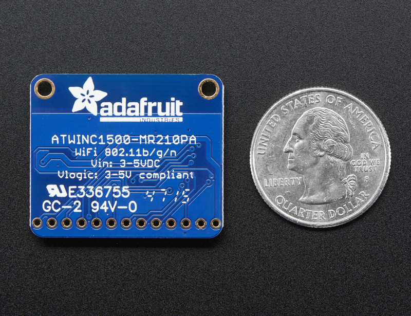 adafruit_products_2999_quarter_ORIG.jpg