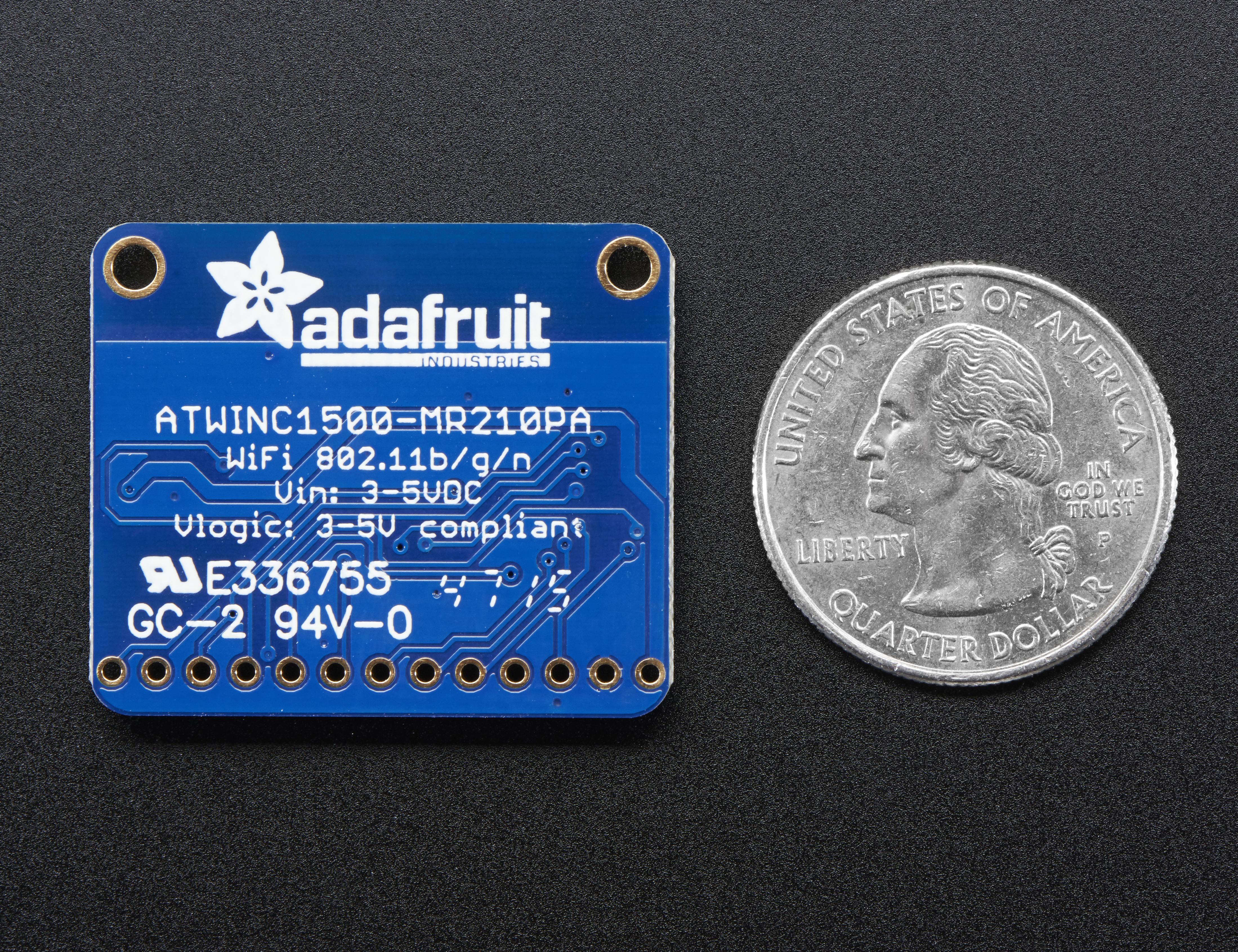 adafruit_products_2999_quarter_ORIG.jpg