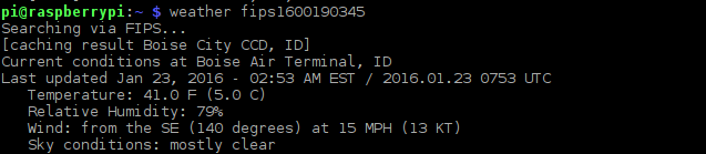 raspberry_pi_weather-boise-first.png