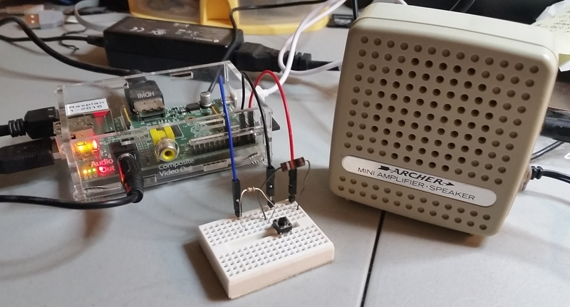 raspberry_pi_project-picture.jpg