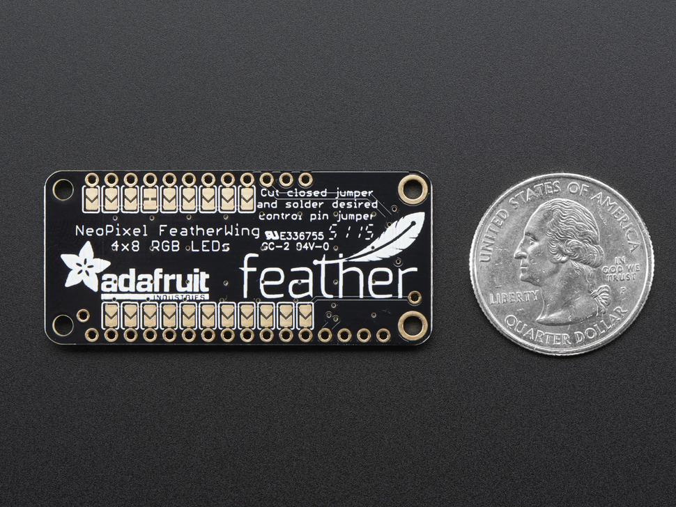 adafruit_products_2945-03.jpg