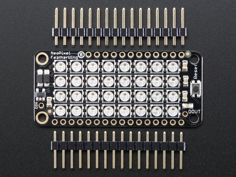 adafruit_products_2945-02.jpg