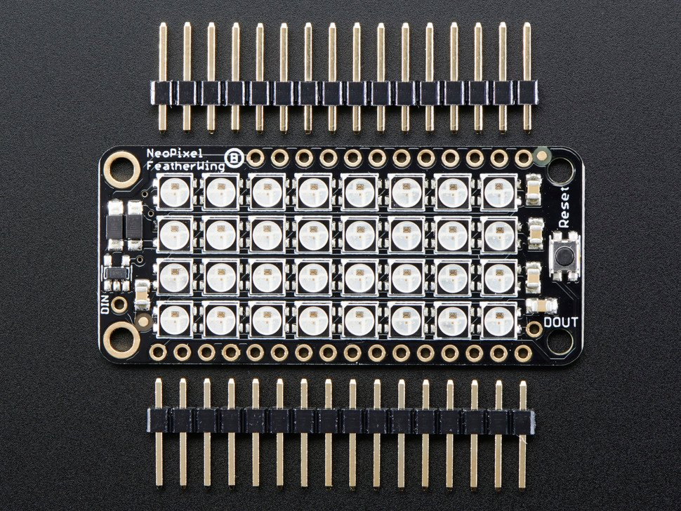 adafruit_products_2945-02.jpg
