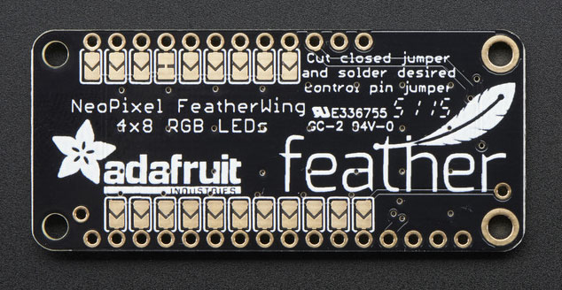 adafruit_products_pinoutback.jpg