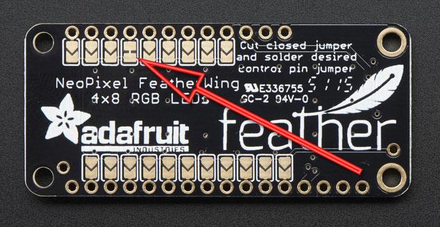 adafruit_products_backpin.jpg