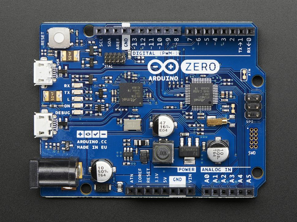 arduino_2843-04.jpg
