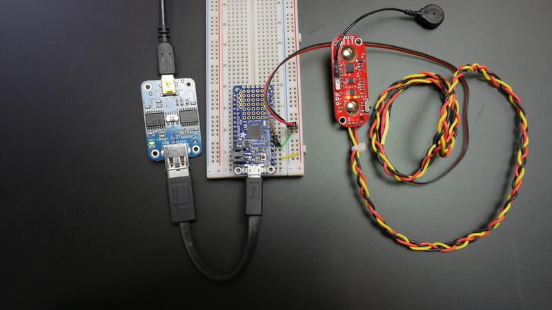 biometric_MyoWareMuscleSensor_circuit1.jpg