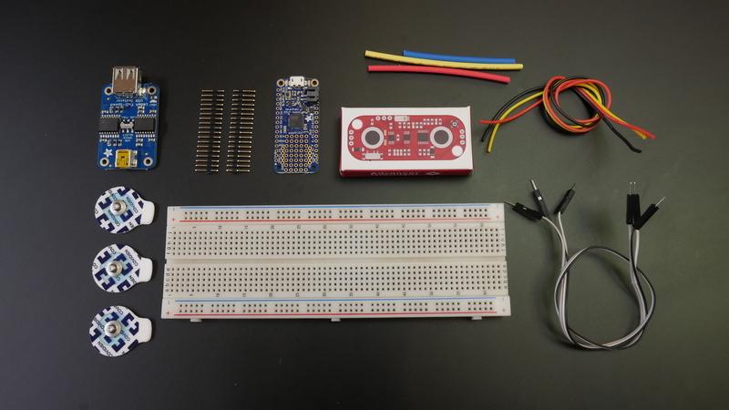 biometric_MyoWareMuscleSensor_parts.jpg