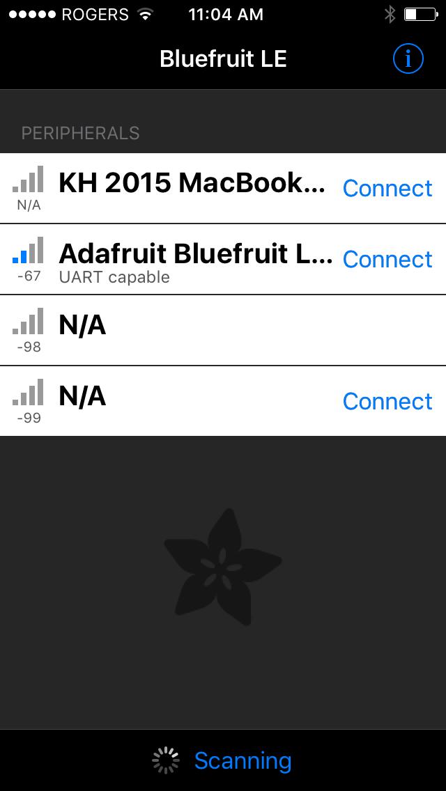 biometric_SupBrows_screenshot1.png