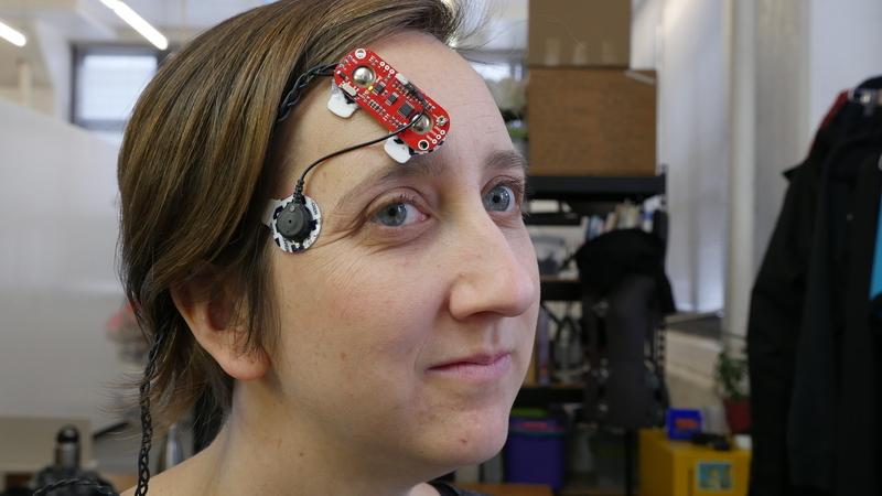 biometric_SupBrows_electrodesKate.jpg