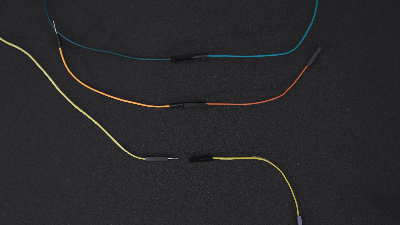 led_strips_jumper-wires.jpg