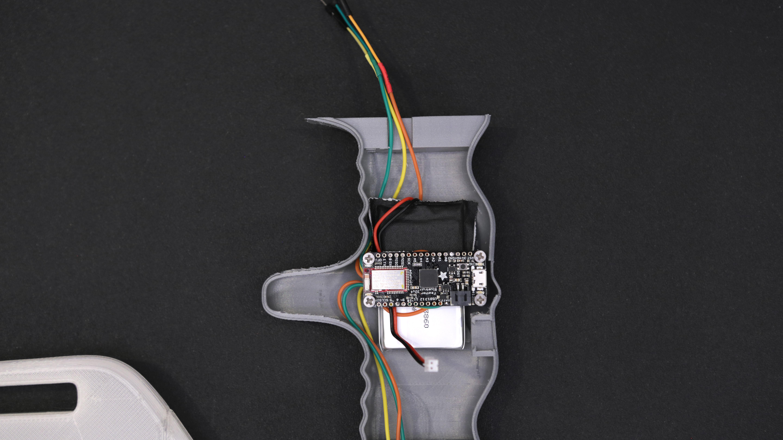led_strips_battery-mounted.jpg