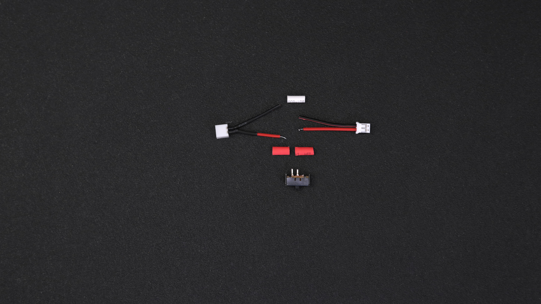 led_strips_jst-parts.jpg