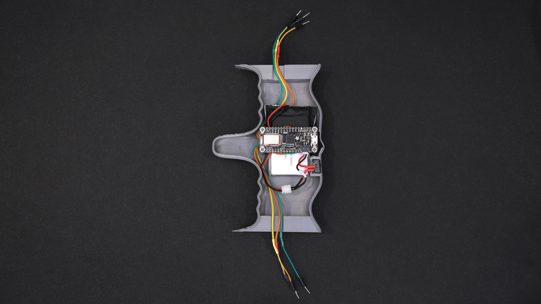 led_strips_circuits-mounted.jpg