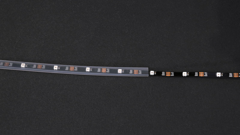 led_strips_strip-remove-cover.jpg