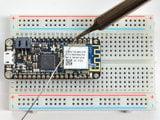 feather_solder3.jpg