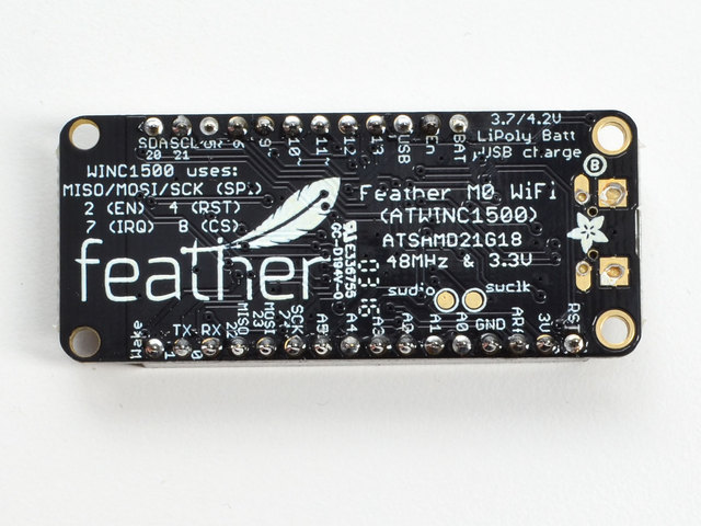 feather_soldered.jpg