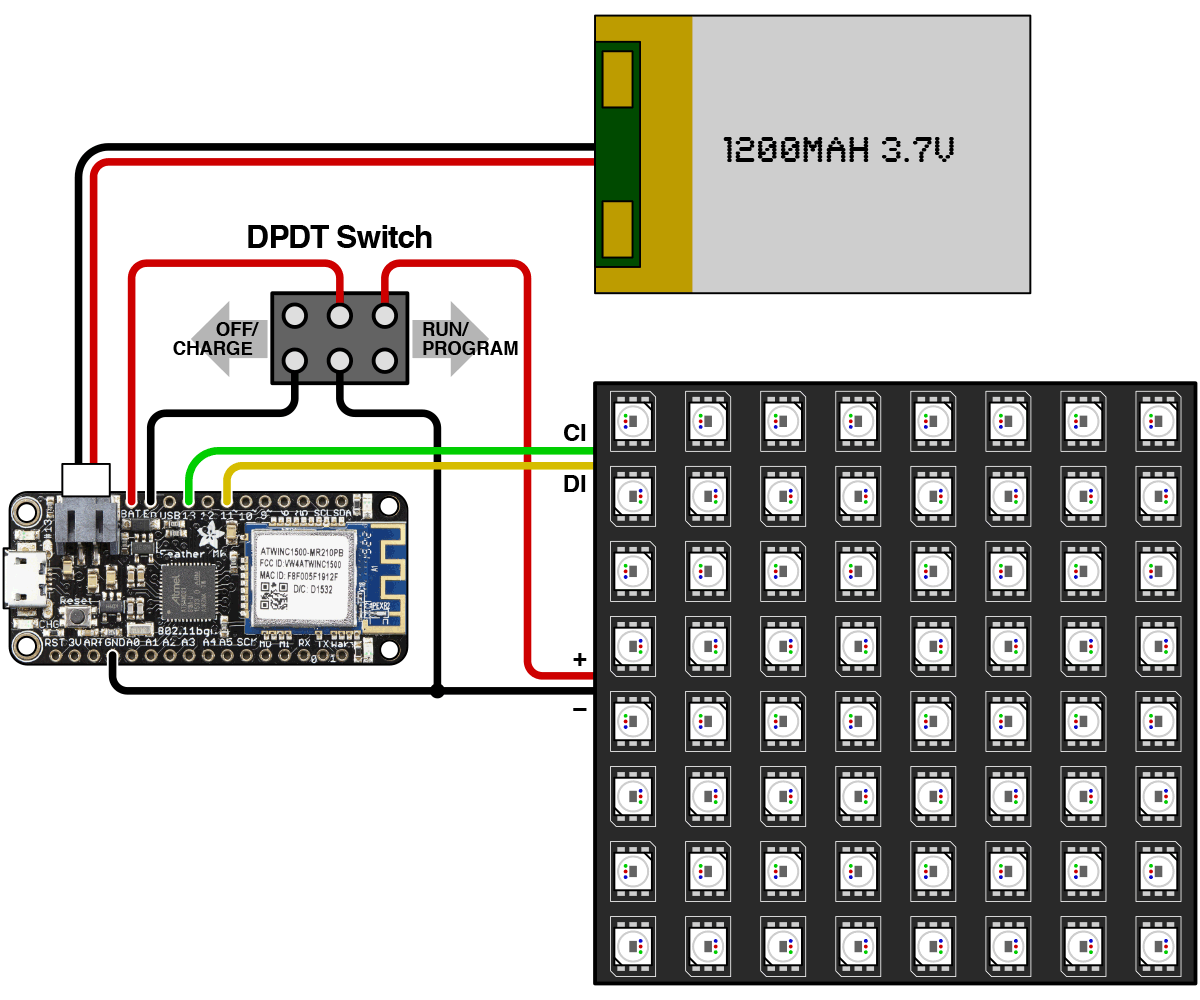 leds_wiring-small-battery.png