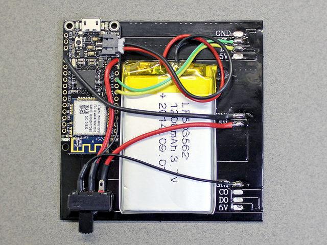 leds_assembled8x8.jpg