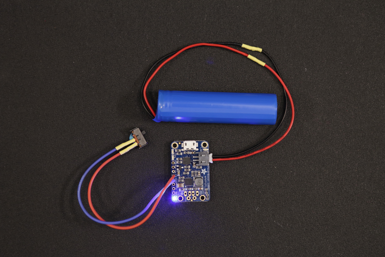 raspberry_pi_powerboost_circuit.jpg
