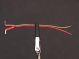 raspberry_pi_powerboost_pi_wires_prep.jpg