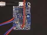 raspberry_pi_powerboost_pi_wires_soldered.jpg