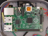 raspberry_pi_pi_mounted.jpg