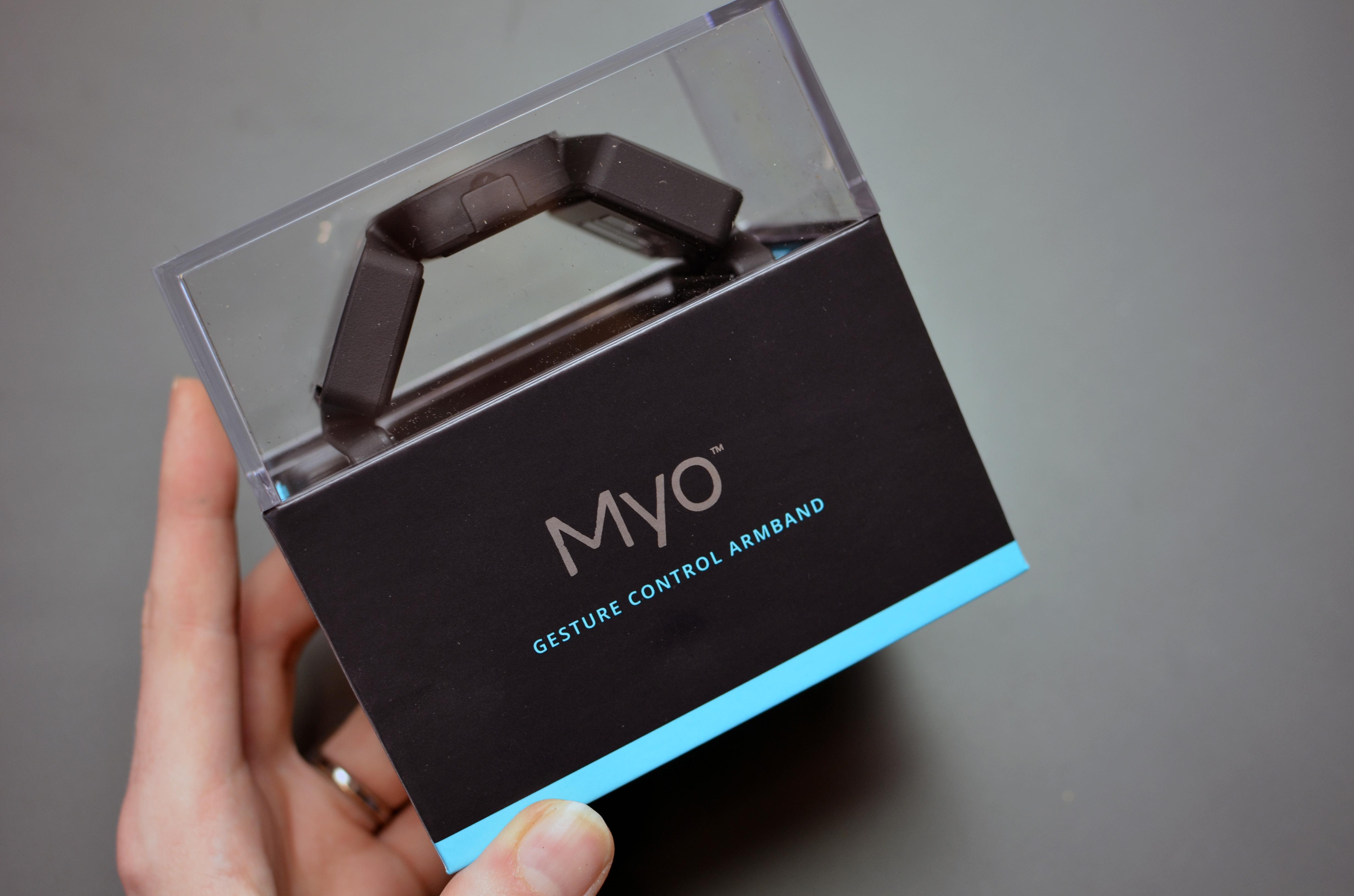wearables_myo-armband-teardown-01.jpg
