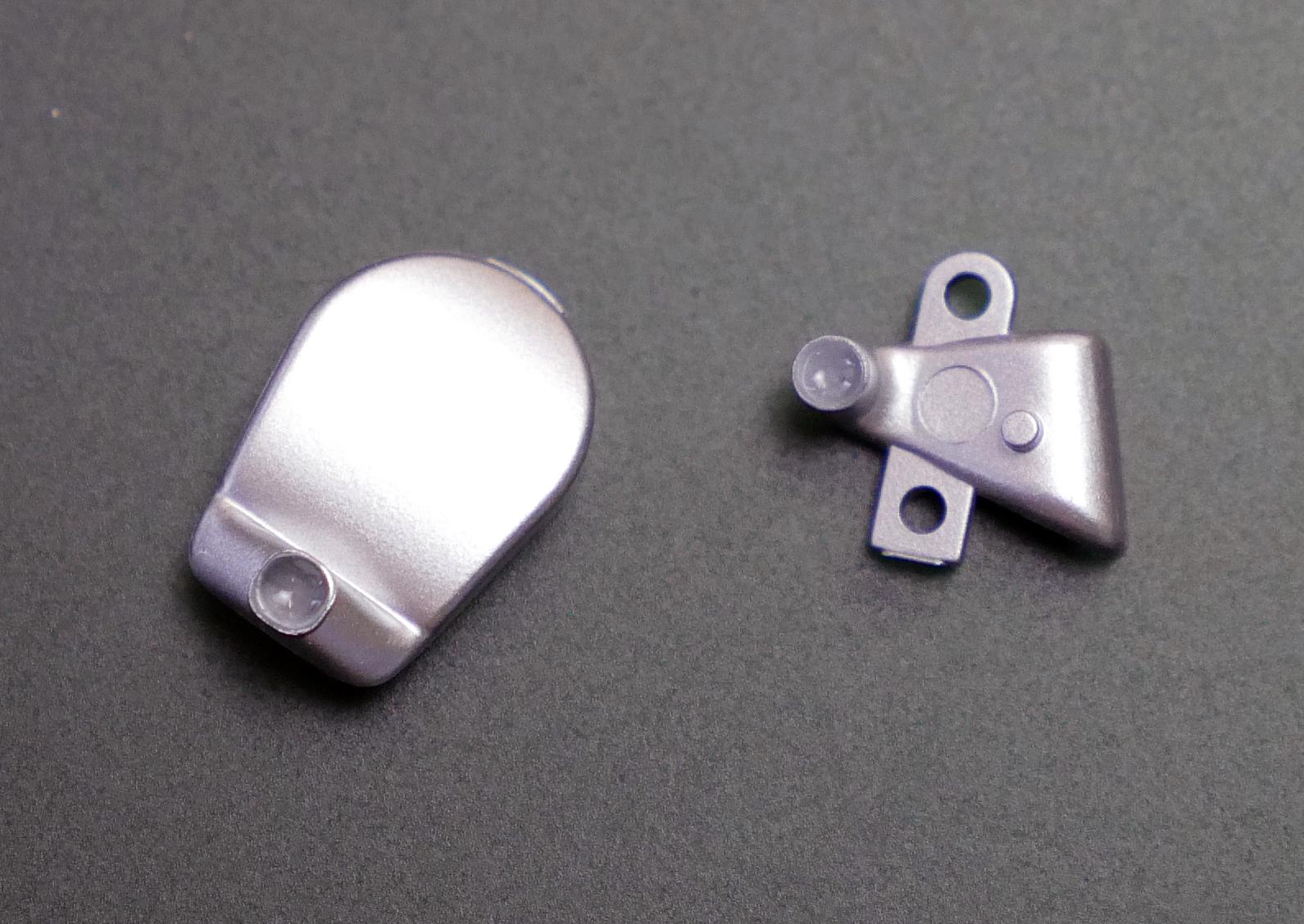 wearables_myo-armband-teardown-05.jpg