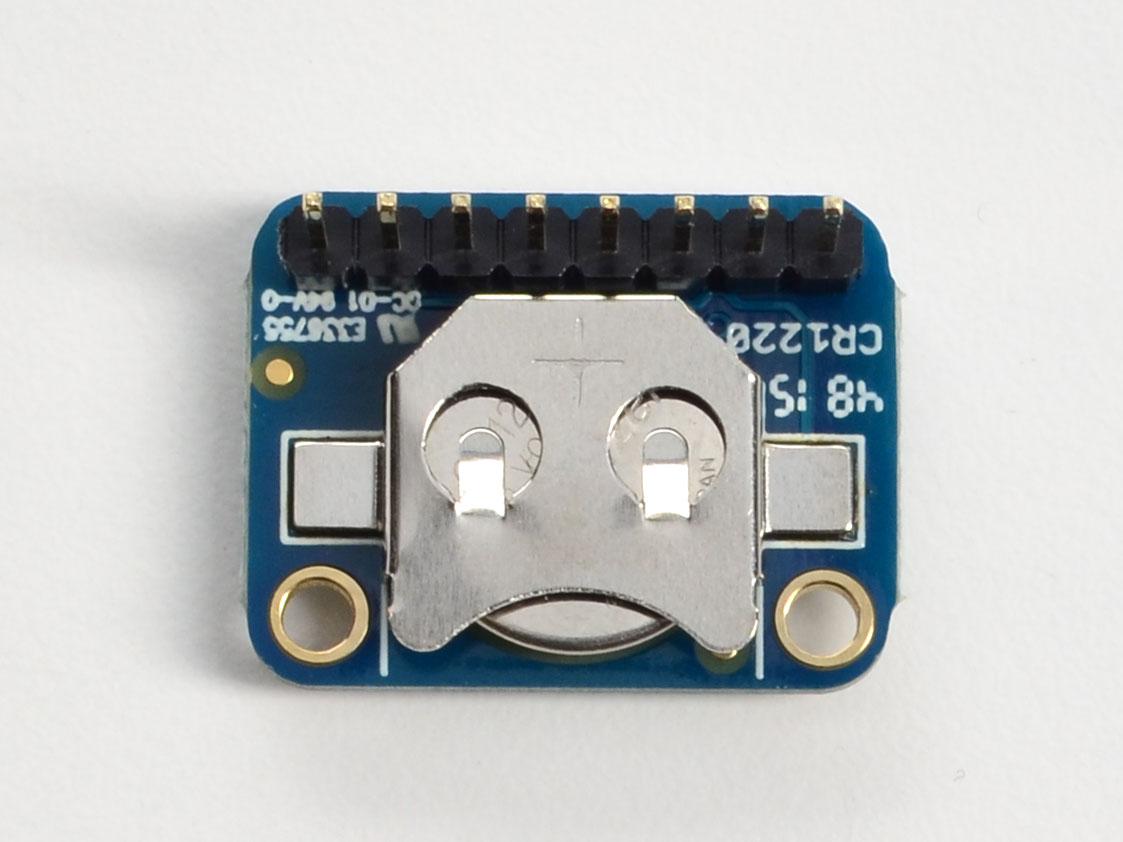 components_batteryin.jpg
