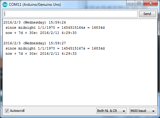 components_reset.png