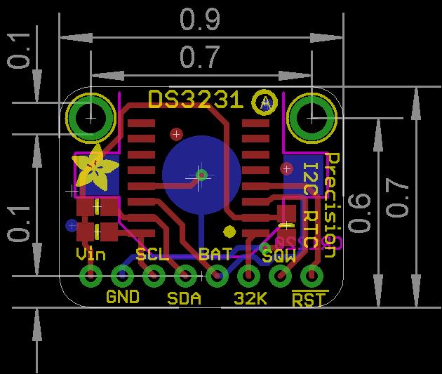 components_print.png