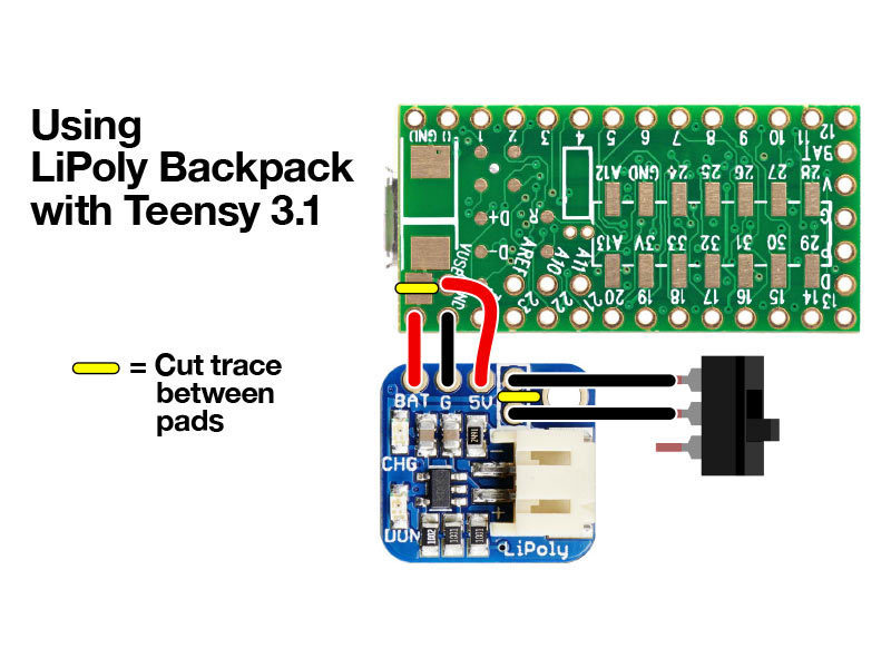 microcontrollers_light_BatteryMod.jpg