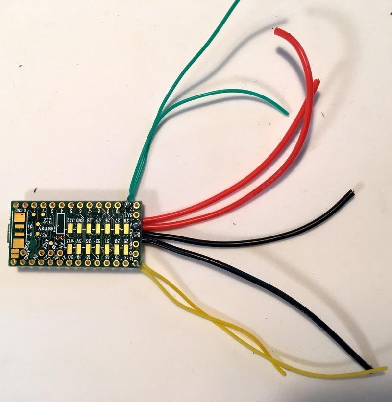 microcontrollers_14_teensy_led_wiring.jpg