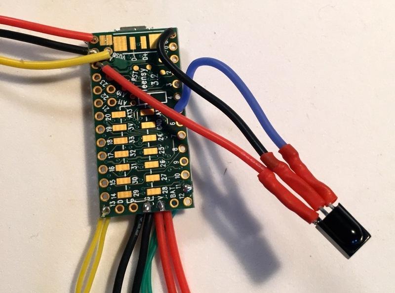 microcontrollers_20_ir_wired.jpg