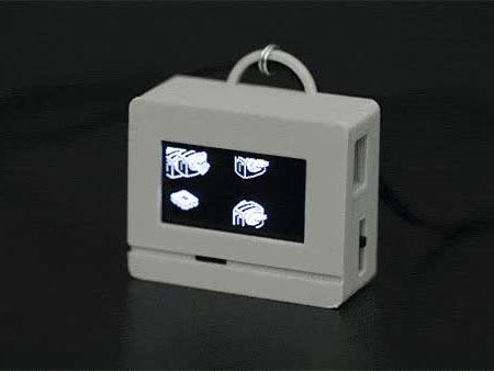 robotics_pixelated.jpg