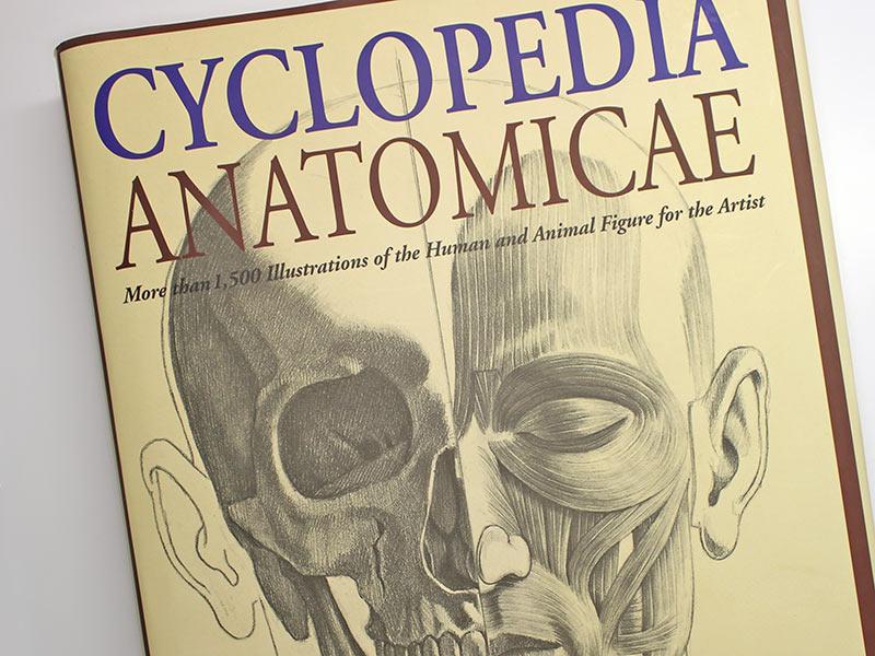 robotics_cyclopedia-cover.jpg