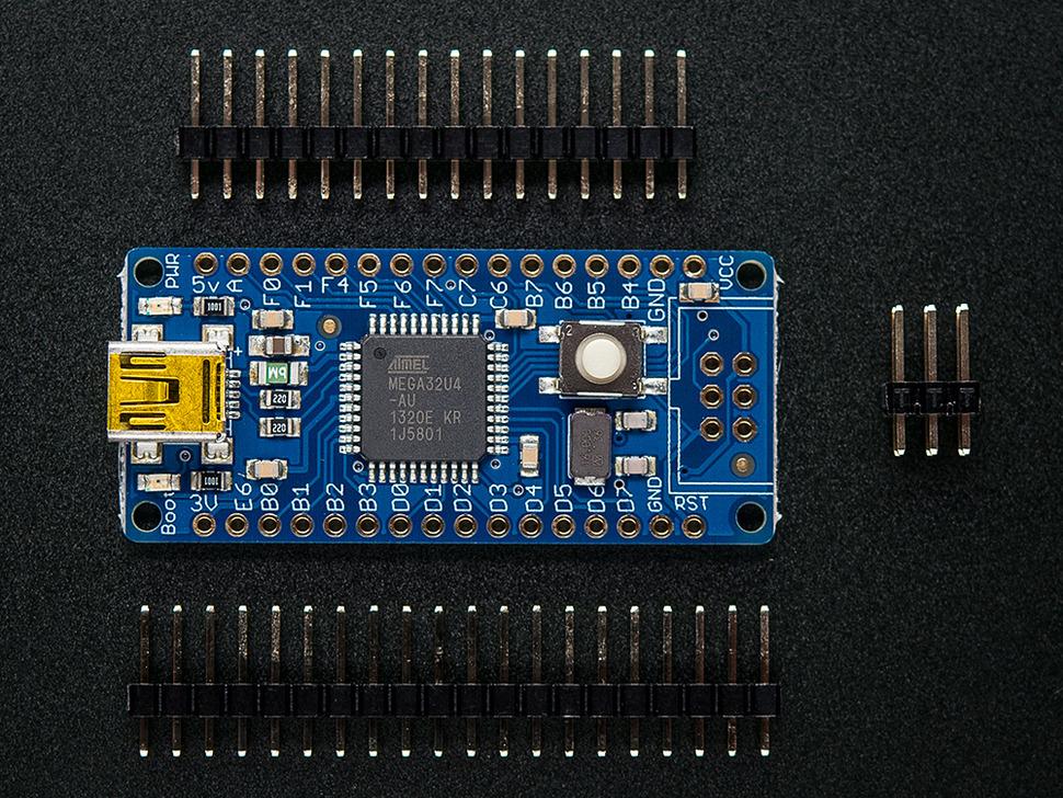 microcontrollers_296-00.jpg