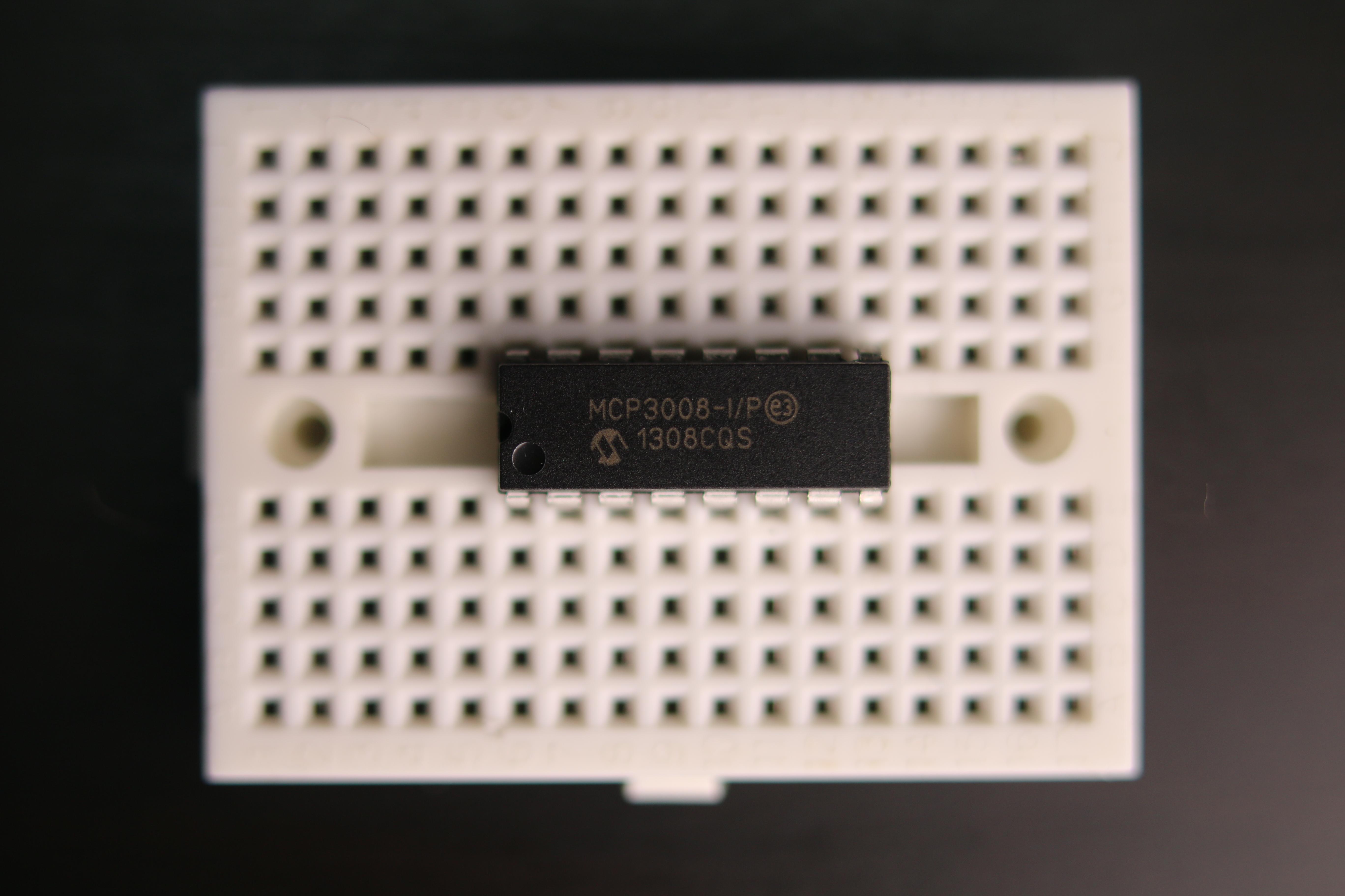sensors_IMG_4541.jpg