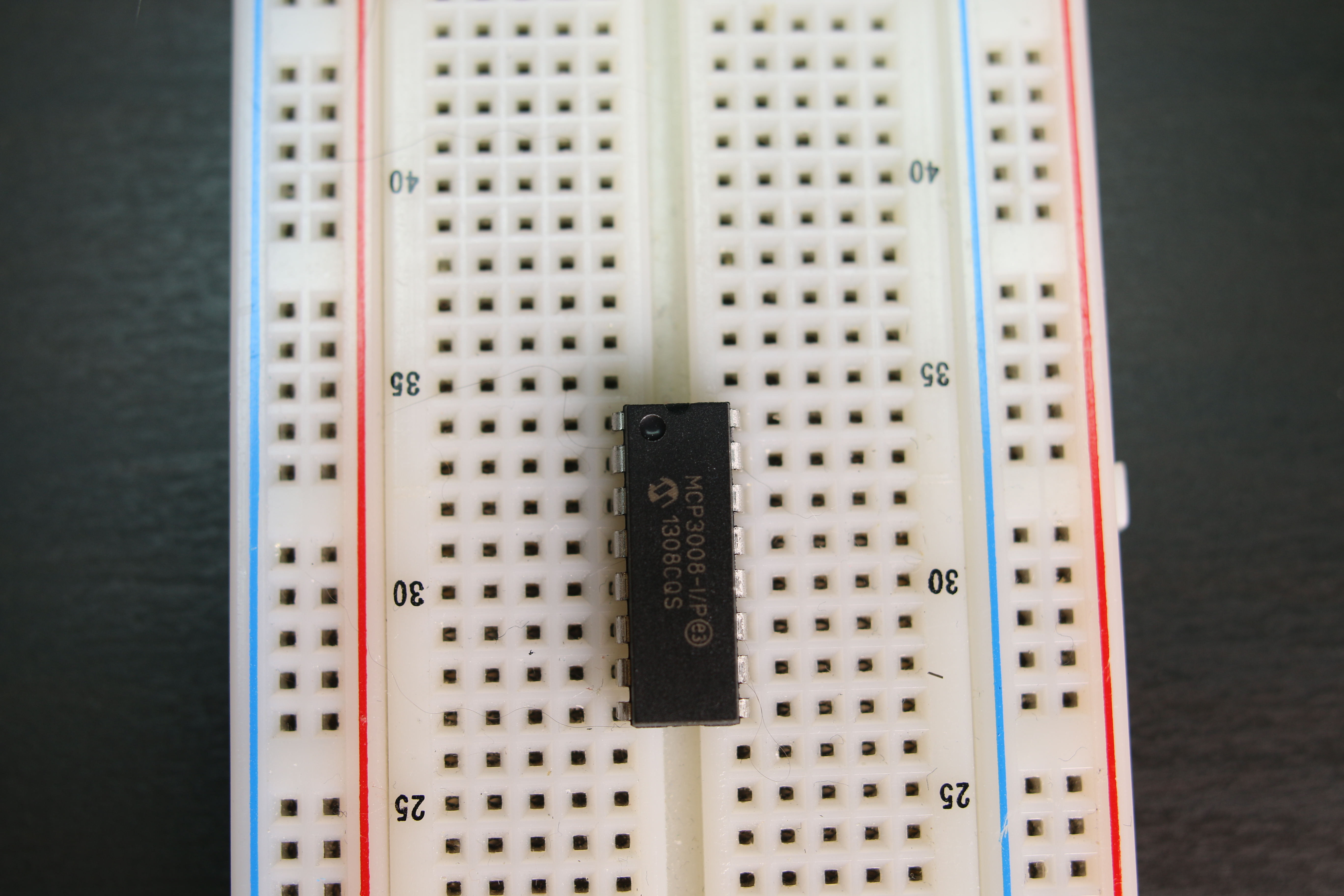 sensors_IMG_4534.jpg