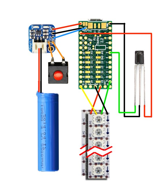 microcontrollers_supernova_wiring.jpg