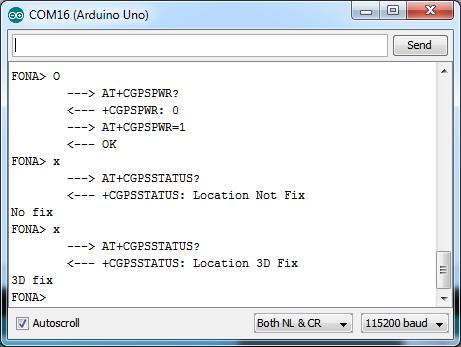 adafruit_products_gpsonfix.png