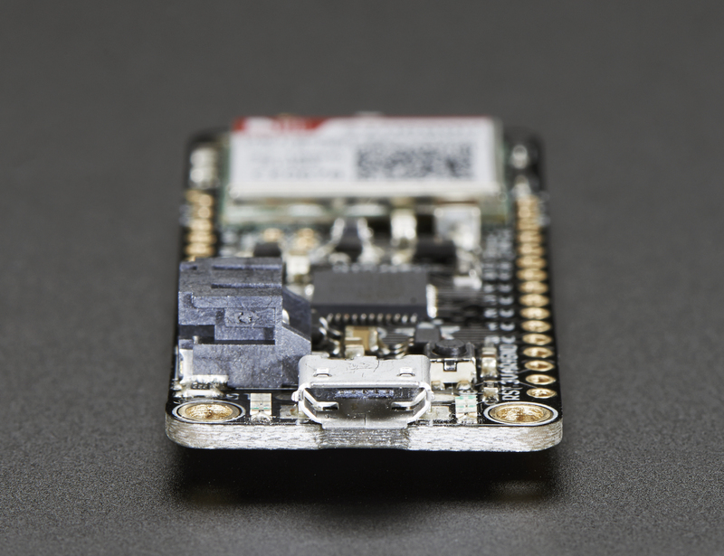 adafruit_products_3027_side_02_ORIG.jpg