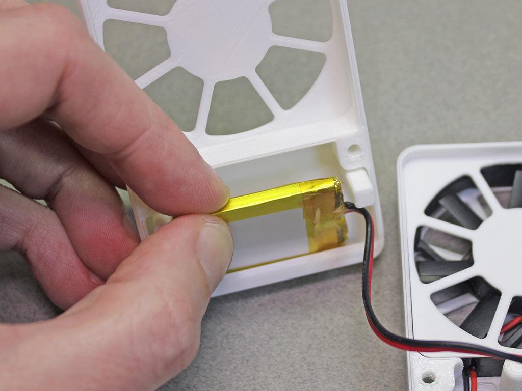 tools_batterypivot1.jpg